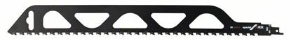 Снимка на Нож за саблен трион S 2243 HM Special for Brick;455 x 1.5 mm;2608650356
