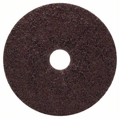 Снимка на SCM диск,  Best for Inox 2бр.;125mm, супер груб;2608607635