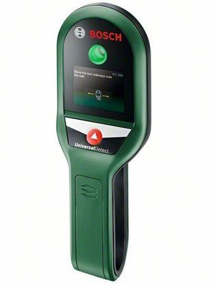 Снимка на НОВО! Дигитален детектор Universal Detect