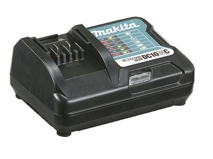 Снимка на Стандартно зарядно устройство за 10,8V DC10WC