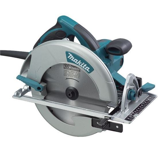 Снимка на Циркуляр Makita 5008MG,1.800 W,210 mm