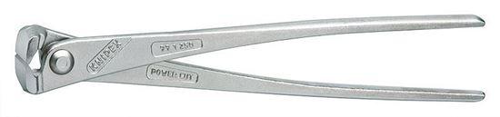 Снимка на Висококачествени арматурни клещи Knipex;9914250;250mm