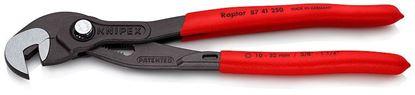Снимка на Клещи Knipex;8741250;250 mm