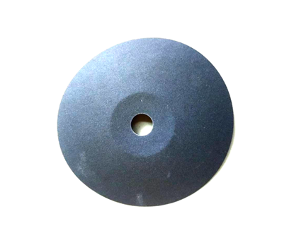 Снимка на Фибер диск за камък 180х22 Gr.80 Silicon Carb.;1802280
