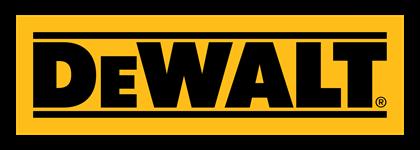 Снимка за производител DeWALT