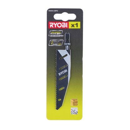 Снимка на Ножче за прободен трион Ryobi RAK01JSFC,5132002696